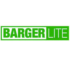 Barger Lite