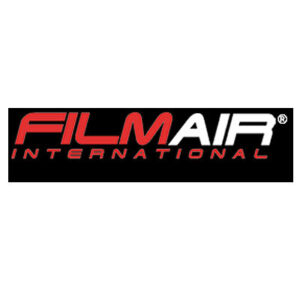 Film Air International