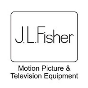 J. L. Fisher