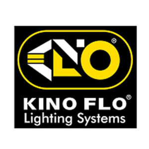 Kino Flow
